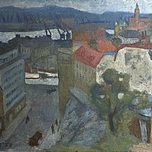 1_Olja_Masthugget_1953