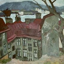 1_Olja_goteborg_1956