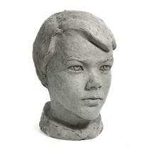 1_Skulptur_flicka