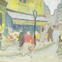 Akvarell_Paris