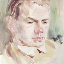 Akvarell_portratt_1945