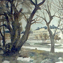 Akvarell_trad_1955