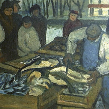 Olja_fiskhandel_1953_2