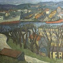 Olja_masthugget_1953_2