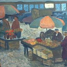 Olja_torghandel_1954