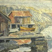 Olja_vaskusten_1949