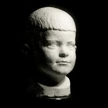 Skulptur_pojke